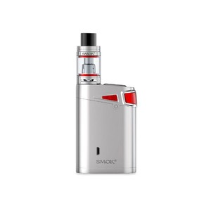 SMOK G320 TC Starter Kit
