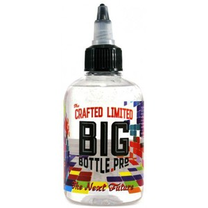 BIG BOTTLE PRO The Next Future 120 мл