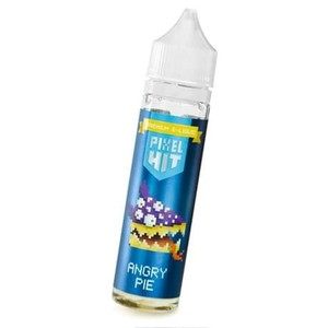 Pixel HIT: Angry Pie 60 ml