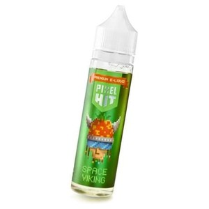 Pixel HIT: Space Viking 60 ml