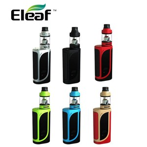 Eleaf iKonn 220W with Ello kit