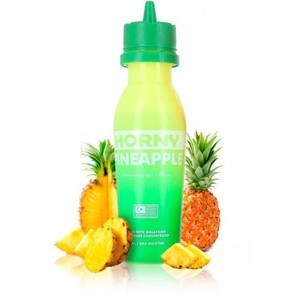 Horny Flava Pineapple 65ml