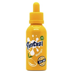 Fantasi (Original) Mango 65ml