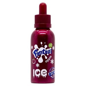 Fantasi (Original) Apple ICE 65ml