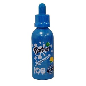 Fantasi(Original) Lemonade ICE 65ml