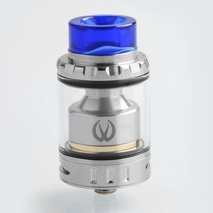 Vandy Vape Kylin mini RTA Silver
