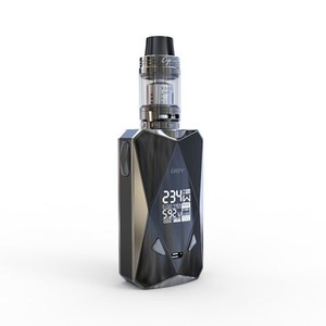IJOY Diamond PD270 with Captain mini Kit