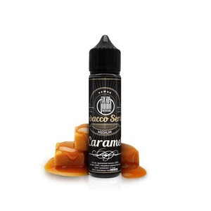 Fix RB Caramel 60 ml