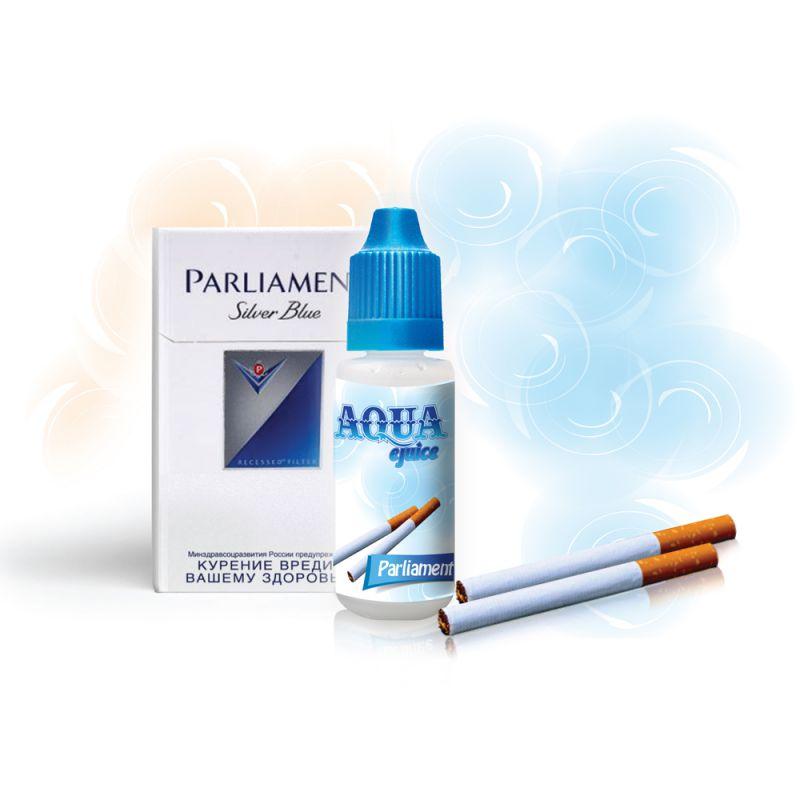 электронные сигареты от парламент купить
