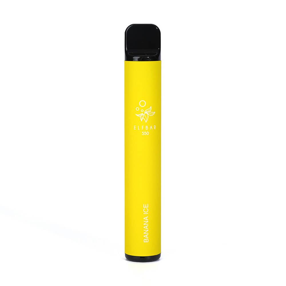 Подлежат ли возврату одноразовые электронные сигареты прайс на сигареты оптом в екатеринбурге цены