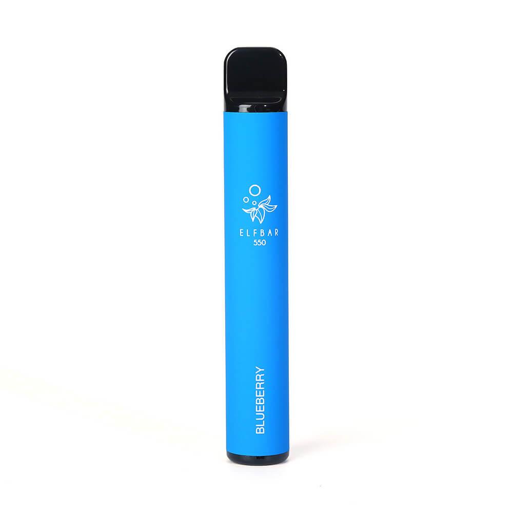 Эльф бар электронная сигарета купить купить табак для кальяна оптом от производителя в
