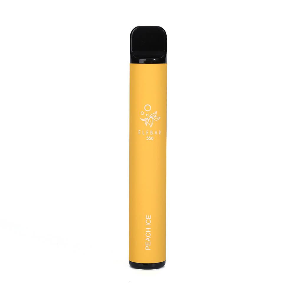 Электронная сигарета elfbar 550 купить оборот алкогольной продукции и табачных изделий