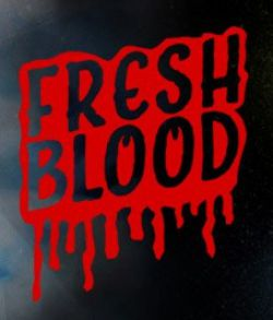 150Fresh Blood