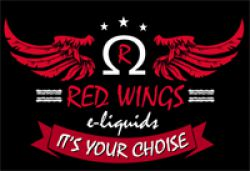 81Red Wings