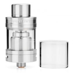 Wotofo Serpent mini Stainless Steel RTA