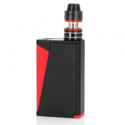 Smok H-PRIV KIT black