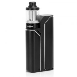 Wismec Reuleaux RX 75 Kit Black/White