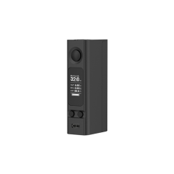 Joyetech eVic Vtwo Mini Battery Black