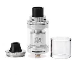 Geekvape Griffin 25 mini Stainless Steel