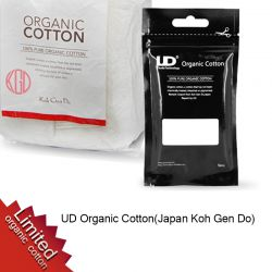 UD Koh gen do Cotton Kit 60*80 mm
