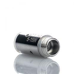 Испаритель Eleaf iCare IC coil 1.1 Ом