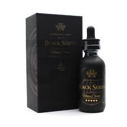 Жидкость Black Series by KILO Honey Crème 60ml