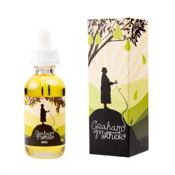 Жидкость Graham Mother 60 ml