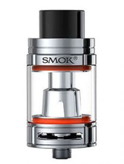 SMOK TFV8 Big Baby Stainless Steel