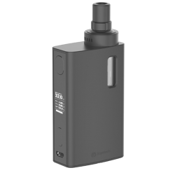 Joyetech eGrip II Light Kit Grey