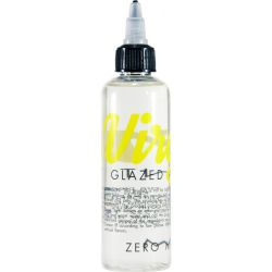 Virgin Glazed Country 120 ml