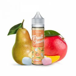 "Fruit Juicer ""Pearberry"" 60 ml"