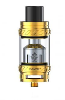 SMOK TFV12 Cloud Beast King Gold