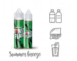 Monster Flavor Summer Breeze 30ml