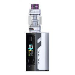 IJOY Captain X3 kit