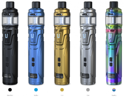 Joyetech Ultex T80 with Cubis Max kit