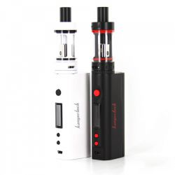 Kanger Subox Mini Black