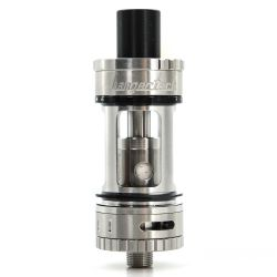 Kanger TOPTANK mini Stainless Steel