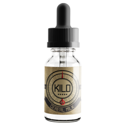 KILO CEREAL MILK 30 ML