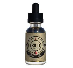 KILO FRUIT WHIP 30 ML