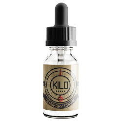 KILO DEWBERRY CREAM 30 ML