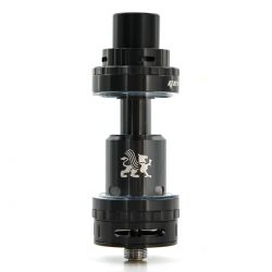 Geekvape Griffin 25 RTA Top Airflow Black