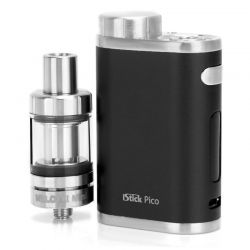 Eleaf iStick Pico Kit Black